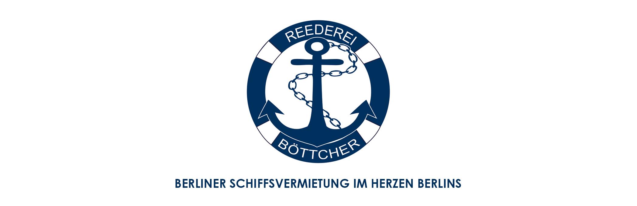 Reederei Böttcher